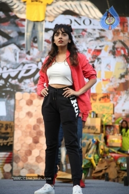 Rowdy Wear Collaborates With Myntra - 13 of 20