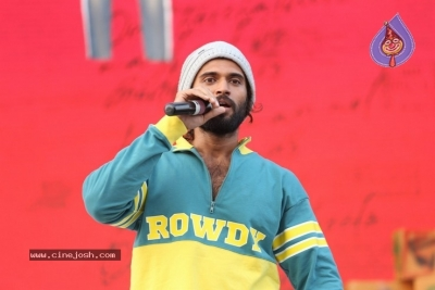 Rowdy Wear Collaborates With Myntra - 14 of 20
