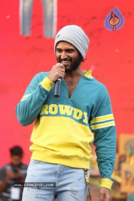 Rowdy Wear Collaborates With Myntra - 19 of 20