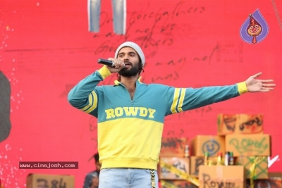 Rowdy Wear Collaborates With Myntra - 20 of 20
