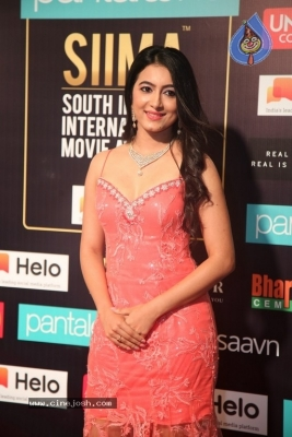 SIIMA Awards 2019 Photos Set 1 - 2 of 113