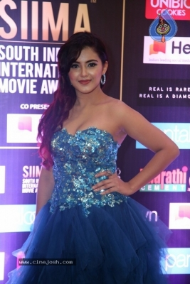 SIIMA Awards 2019 Photos Set 1 - 4 of 113