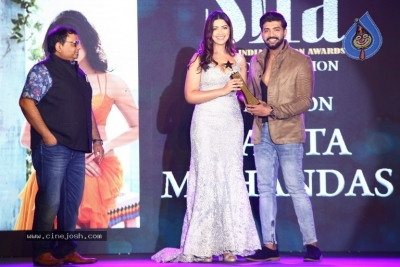 South Indian Fashion Awards 2018 - 12 of 13