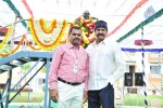 Teachers Day Celebrations at Sri Vidyanikethan - 2 of 67