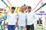 Teachers Day Celebrations at Sri Vidyanikethan - 7 of 67
