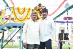 Teachers Day Celebrations at Sri Vidyanikethan - 17 of 67