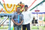 Teachers Day Celebrations at Sri Vidyanikethan - 18 of 67