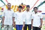 Teachers Day Celebrations at Sri Vidyanikethan - 19 of 67