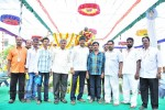 Teachers Day Celebrations at Sri Vidyanikethan - 20 of 67