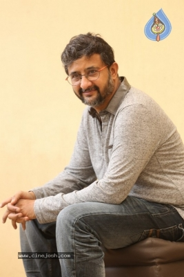Teja Interview Photos - 3 of 21
