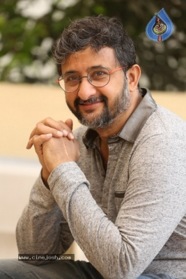 Teja Interview Photos - 5 of 21