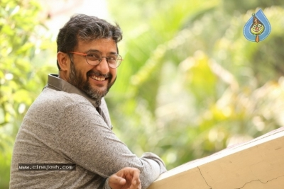Teja Interview Photos - 7 of 21