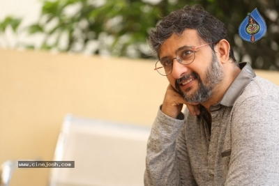 Teja Interview Photos - 11 of 21