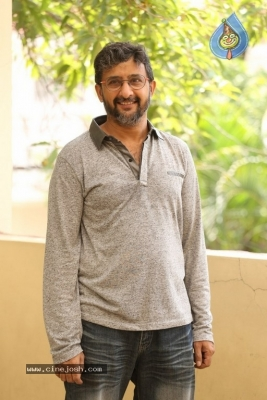 Teja Interview Photos - 12 of 21