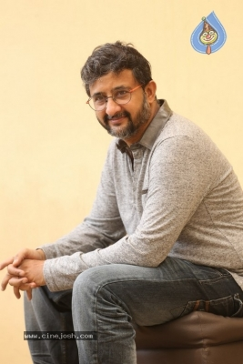Teja Interview Photos - 13 of 21