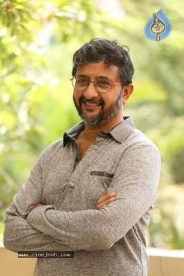 Teja Interview Photos - 16 of 21