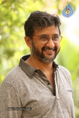 Teja Interview Photos - 18 of 21
