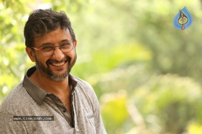 Teja Interview Photos - 19 of 21