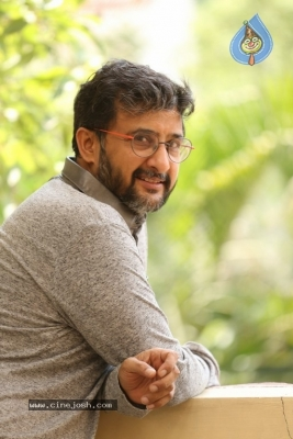 Teja Interview Photos - 20 of 21