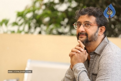 Teja Interview Photos - 21 of 21