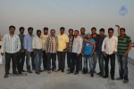 Telangana Film Journalists Association Photos - 1 of 27