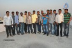 Telangana Film Journalists Association Photos - 4 of 27