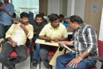 Telangana Film Journalists Association Photos - 7 of 27