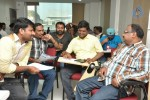 Telangana Film Journalists Association Photos - 9 of 27