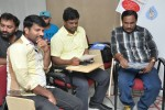 Telangana Film Journalists Association Photos - 13 of 27