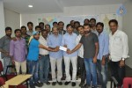 Telangana Film Journalists Association Photos - 14 of 27