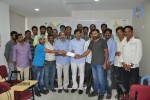 Telangana Film Journalists Association Photos - 18 of 27