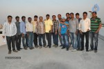 Telangana Film Journalists Association Photos - 19 of 27
