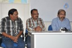 Telangana Film Journalists Association Photos - 21 of 27