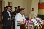 Telangana New Ministers Wearing Ceremony - 5 of 33