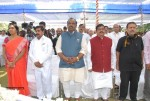 Telangana New Ministers Wearing Ceremony - 11 of 33