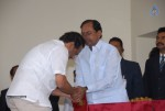 Telangana New Ministers Wearing Ceremony - 16 of 33