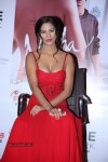 Poonam Pandey Hot Photos :21-07-2013