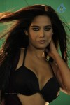 Poonam Pandey Spicy Stills :20-06-2013