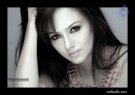 Sana Khan Hot Photos :14-02-2012