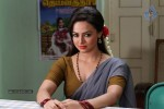 Sana Khan Hot Stills :12-05-2013