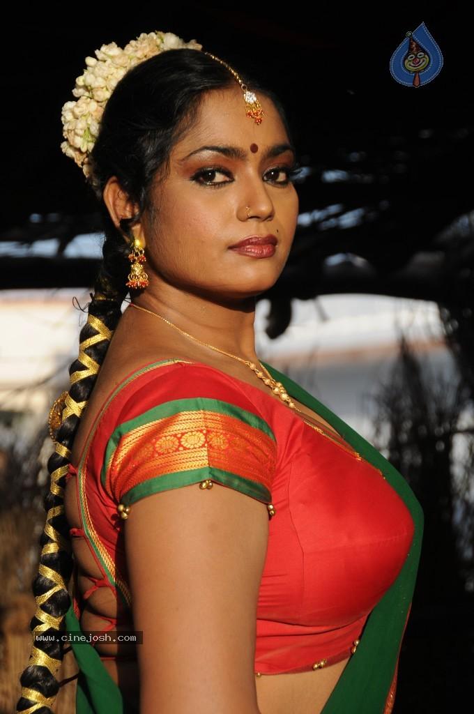 south-indian-boob-indian-bihari-sexy-xxx-women-photo