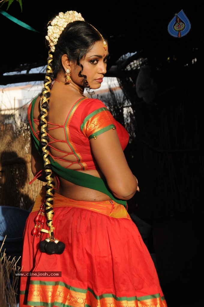 cinejosh gallereys spicy normal jayavani spicy stills 0611120906 jayavani spicy stills 0611120906 027