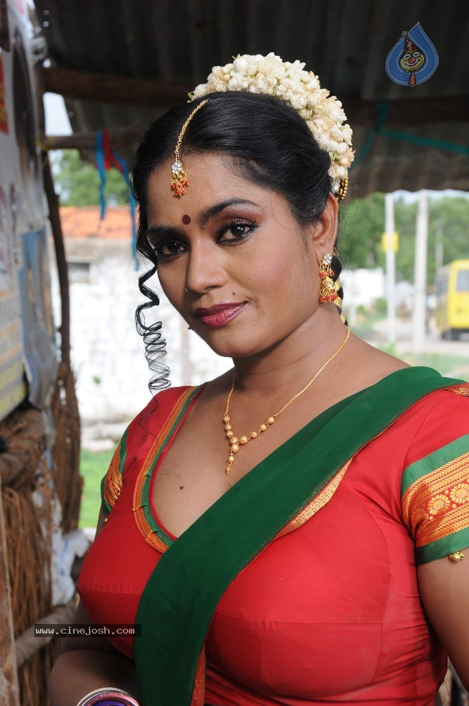 cinejosh gallereys spicy normal jayavani spicy stills 0611120906 jayavani spicy stills 0611120906 031