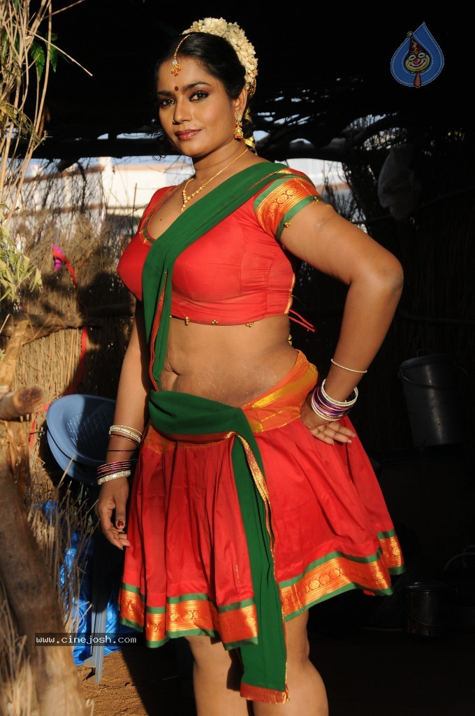 cinejosh gallereys spicy normal jayavani spicy stills 0611120906 jayavani spicy stills 0611120906 035