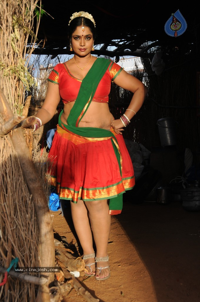 cinejosh gallereys spicy normal jayavani spicy stills 0611120906 jayavani spicy stills 0611120906 038