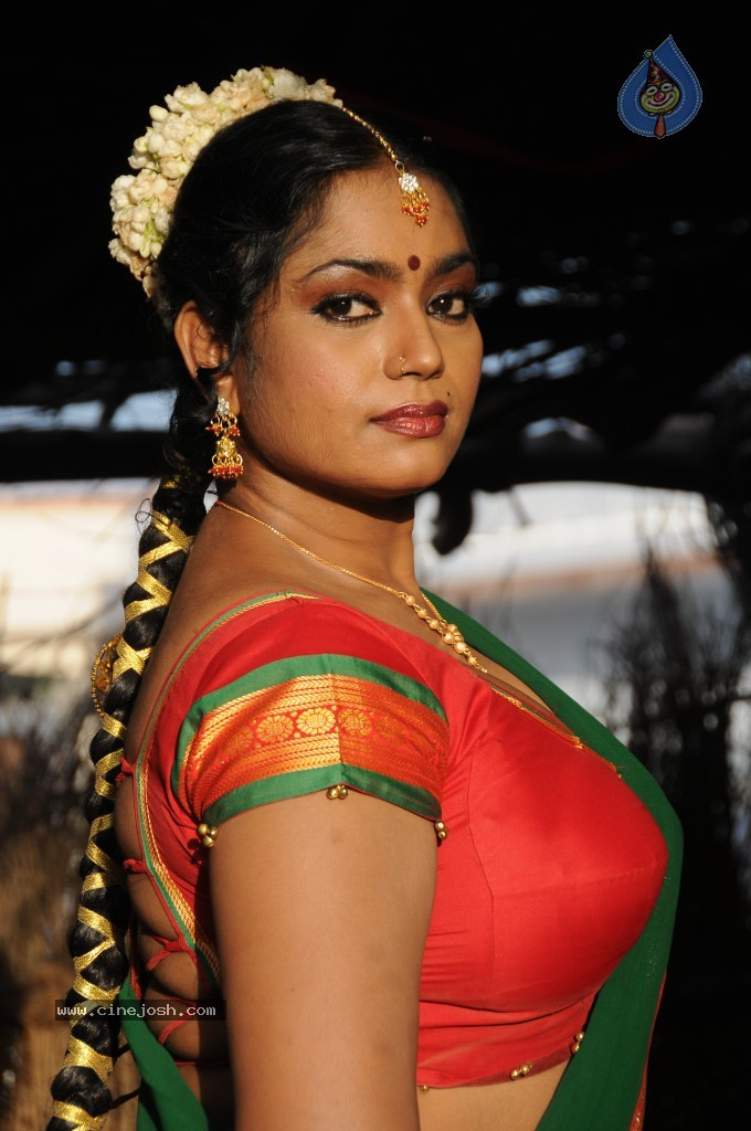 cinejosh gallereys spicy normal jayavani spicy stills 0611120906 jayavani spicy stills 0611120906 048