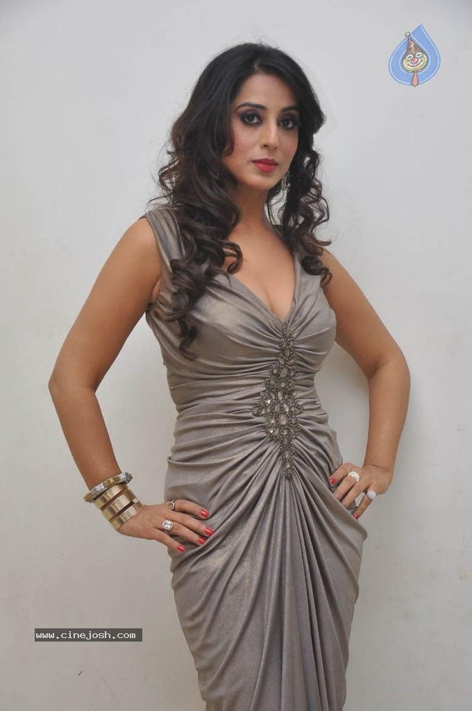 Mahi Gill Hot Stills - Photo 4 of 81