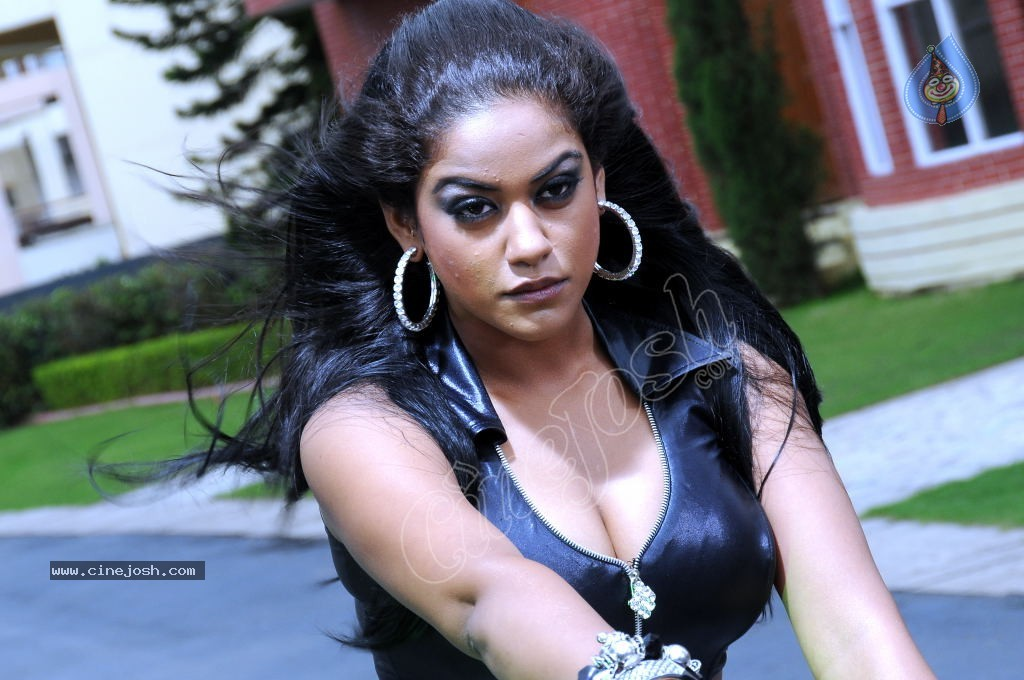 Mumaith Khan Hot Stills - 21 / 54 photos