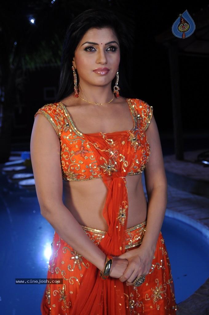 Anu mohan tamil actor / Carmike cinema matinee times