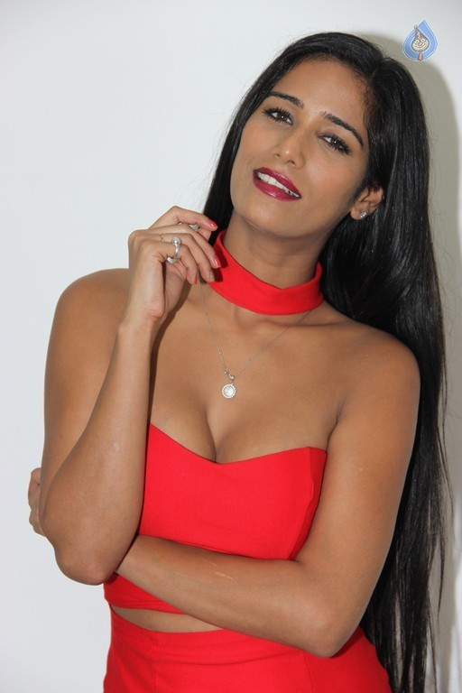 Poonam Pandey Hot Pics - 29 / 31 photos